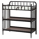 DaVinci Jenny Lind Baby Changing Table in Ebony