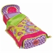 Manhattan Toy Groovy Style Bodacious Bed