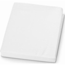 KidsLine Sheets & Mattress Pad