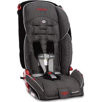 Diono Radian R100 Convertible Car Seat - Shadow