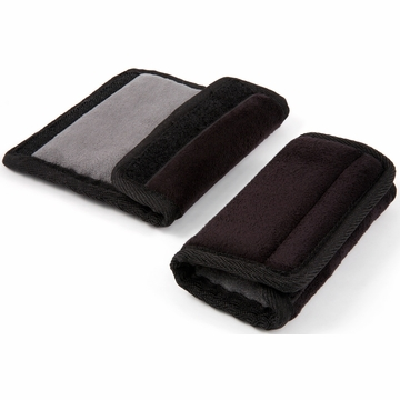 Diono Soft Wraps - Black