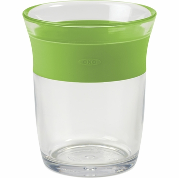 OXO Tot Big Kid Cup - Green