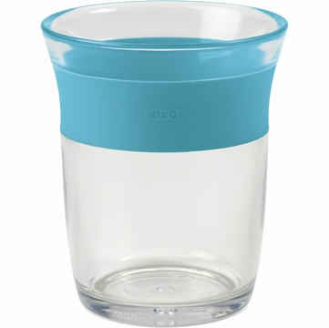 OXO Tot Big Kid Cup - Aqua