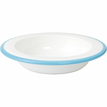 OXO Tot Big Kid Bowl - Aqua