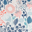 DwellStudio Meadow Collection