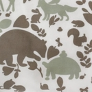 DwellStudio Woodland Tumble Collection