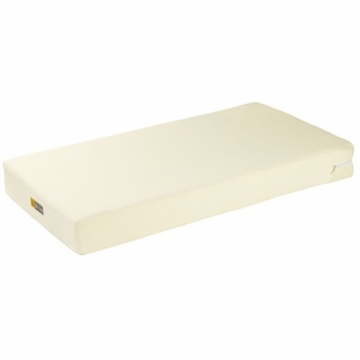 Bloom Alma Papa Foam Mattress