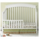Bonavita Casey Lifestyle Guard Rail in Classic White