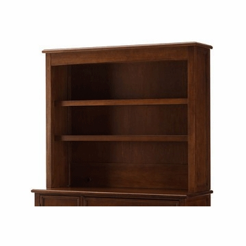 Bonavita Easton Hutch in Chestnut