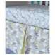 Caden Lane Woodlands 2 Piece Crib Bedding Set (Limited Edition)