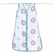 Aden + Anais Muslin Sleeping Bag - Liam the Brave - Small