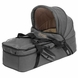 Mountain Buggy Duo Single Carrycot - Flint Dot