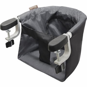 Mountain Buggy Pod High Chair - Flint