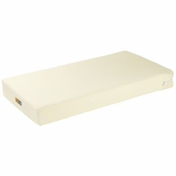 Bloom Alma Papa Coco Mat Mattress by Naturalmat