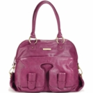 Satchel Diaper Bags