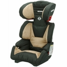 Recaro Vivo Booster Car Seat