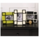 CoCaLo Couture Harlow Picture Frame