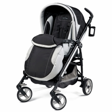 Peg Perego Switch Four in Southpole