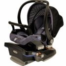 Combi Infant Car Seats