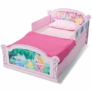 Delta Toddler Beds