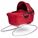 Orbit Baby Bassinet Cradle G2 - Red
