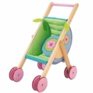 Haba Doll Strollers & Accessories