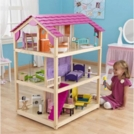 Kidkraft Dolls, Doll Houses & Accessories