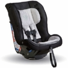 Orbit Baby Toddler Car Seat