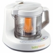 Baby Brezza One Step Baby Food Maker - White/Grey