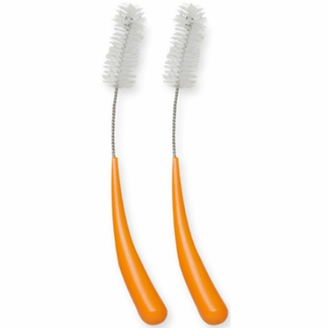 Baby Brezza Cleaning Brush 2-pk
