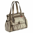 Skip Hop Studio Diaper Bag