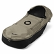 BabyHome Emotion Four Seasons Footmuff - Sand