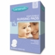 Lansinoh Disposable Nursing Pads - 60 Count Box