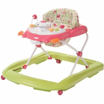 Safety 1st Sound 'n Lights Activity Walker - Kenley