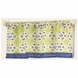 CoCaLo Moss Window Valance