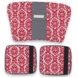 Maclaren Comfort Pack for the Techno XT Stroller in Damask Print