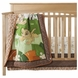 Kids Line Disney Lion King 3-Pc Crib Set
