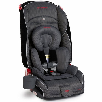 Diono Radian R120 Convertible Car Seat - Shadow