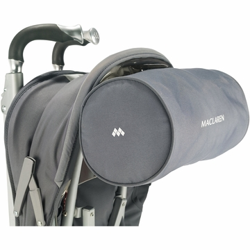 Maclaren Volo/Triumph/Quest Wheel Bag