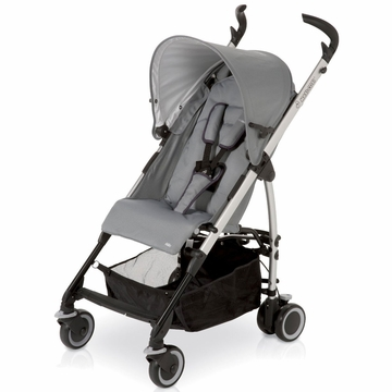 Maxi Cosi Mila Umbrella Stroller - Grey