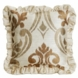 Bananafish Valentina Decorative Pillow