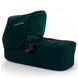 Bumbleride 2013 Indie Twin Carrycot in Lotus Blue