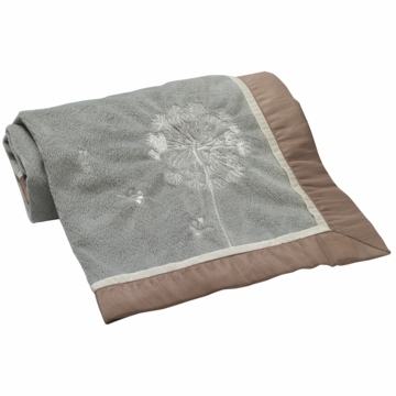 Lambs & Ivy Tiffany Blanket