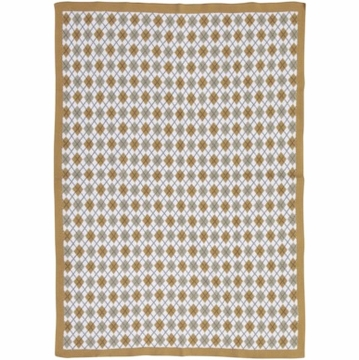 MiGi Puppy Play Blanket