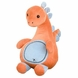 CoCaLo Dinos At Play Plush Dinosaur