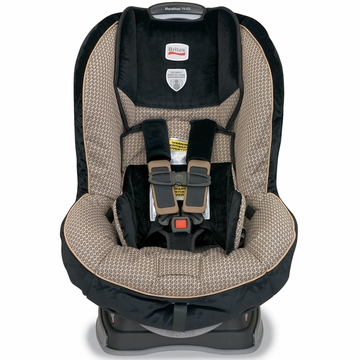 Britax Marathon 70-G3 Convertible Car Seat - Waverly