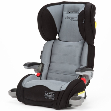 The First Years B540 Booster Car Seat