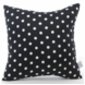 Glenna Jean Kirby Dot Pillow