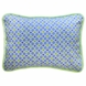New Arrivals Boardwalk Throw Pillow - 16 x 16