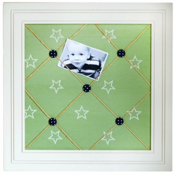 New Arrivals Boy Oh Boy Memo Board